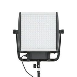 Litepanels Astra 6x Bi-Color - 105W LED Lichtpanel