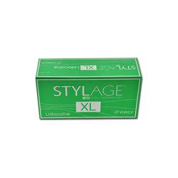 Vivacy Stylage XL Lidocaine