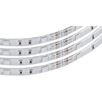 Eglo LED-Stripe 2 m (92065)
