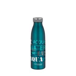 THERMOS Thermoflasche ThermoCafé TC Bottle Aqua Teal