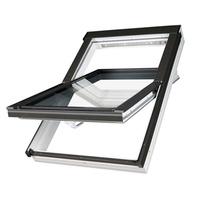 Fakro Schwingfenster PTP U3 78 x 98 cm