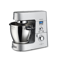 Kenwood Cooking Chef Major KM09
