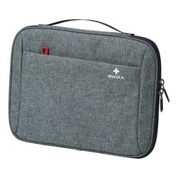 SWIZA Laptop Sleeve Fausta (Artikel-Nr.: 681600)