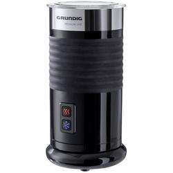 Grundig MF5260 MF5260 Induktions-Milchaufschäumer Schwarz 435W
