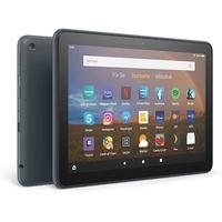 """Amazon Fire HD 8 Plus 8.0"""" 32 GB Wi-Fi schiefergrau"""