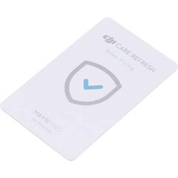 DJI Care Refresh Card Passend für: Mavic Pro, DJI Mavic Pro Combo