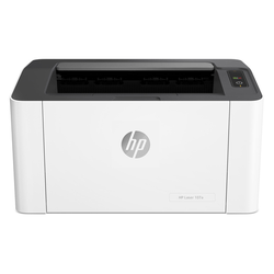 HP Laser SF 107a S/W-Drucker