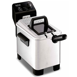 Tefal Easy Pro Fritteuse 3 L