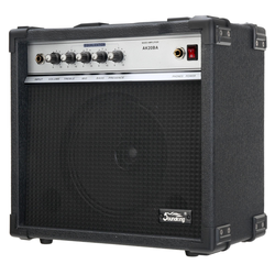 Soundking AK20 BA Basscombo