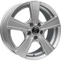 DIEWE WHEELS Diewe-Wheels Matto 6,5x16 ET41 MB67,1
