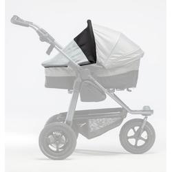 tfk Kinderwagen-Sonnenschutzhülle Sonnenschutz mono