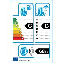 Fulda MultiControl 185/60 R15 88H