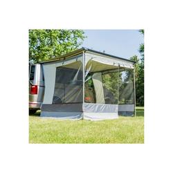 Markisen Vorzelt FIAMMA Room Van Premium für F40
