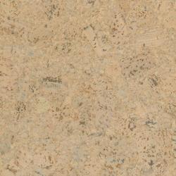KWG Korkboden Klick - Lima creme HC - Korkboden mit HotCoating Oberflächenversiegelung