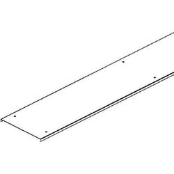3 Meter Niedax Weitspannl.-Deckel WDV 300 F