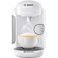 Bosch Tassimo Vivy 2