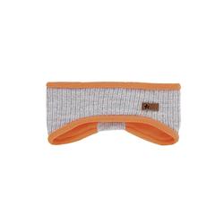Sterntaler® Stirnband Strick-Stirnband 51/53