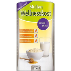 Multan Wellnesskost