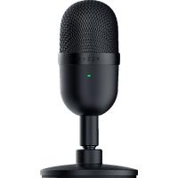 Razer Seiren Mini Mikrofon Schwarz