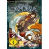 Daedalic Entertainment - Chaos on Deponia