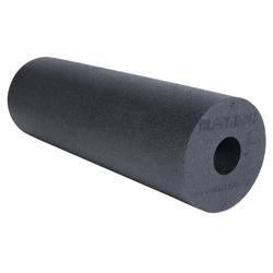 Blackroll Blackroll Standard 45 cm - Massagerolle Black