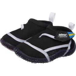 SWIMPY Baby Strandschuhe mit UV-Schutz Badeschuh 20/21