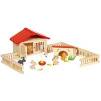 GoKi 51736 Spielzeug-Set