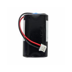 AccuCell CR-4148 Batteriepack, für Notifier Sicherheitssyst Batterie