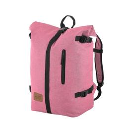 Rada Rucksack RS/79 25l soft pink