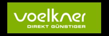 voelkner.de - marketplace