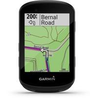 Garmin Edge 530 Fahrradcomputer black 2020 Strassen-Navigatoren