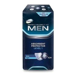 TENA Men Level 3 bei mittlerer Blasenschwäche 6x16 Stück