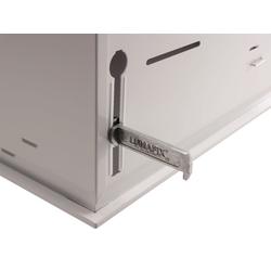 Concord Officelyte Concave Einbau Set