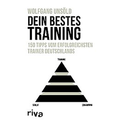 Dein bestes Training