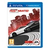 Sony Need for Speed: Most Wanted, PS Vita, PlayStation Vita, Rennen, Criterion Games, E10+ (Jeder über 10 Jahre)