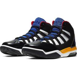 Jordan AIR MAX AURA BTS Sneaker 40