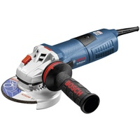 Bosch GWS 13-125 CI Professional inkl. Koffer 060179E003