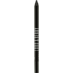 Lord & Berry Smudgeproof Eyeliner