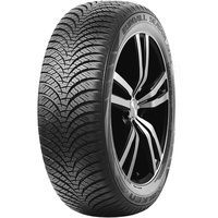 Euroallseason AS-210 185/60 R14 82H