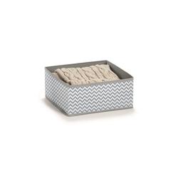 HTI-Living Aufbewahrungsbox Aufbewahrungsbox Faltbar, Aufbewahrungsbox