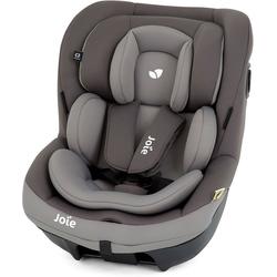 Joie Autokindersitz Auto-Kindersitz i-Venture, Dark Pewter grau