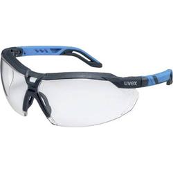 Uvex 9183 91832 Schutzbrille inkl. UV-Schutz DIN EN 166