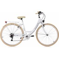 KS-CYCLING Toskana