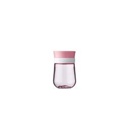 Mepal Trinklernbecher Trinklernbecher rosa