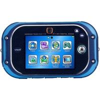 Vtech Touch 5.0 blau