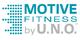 Motive by U N O Fitness