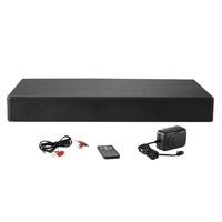 SILVERCREST® TV-Soundbase