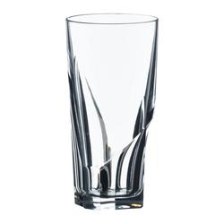 RIEDEL Glas Gläser-Set Louis Longdrink 2er Set 375 ml, Kristallglas