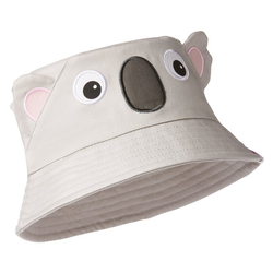 Affenzahn Kapelusz dla dziecka S 32 cm koala
