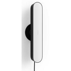 Philips Hue LED Tischleuchte HUE PLAY, LED Play Lightbar schwarz